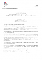 2021 02 19-Obligation du port de masque-département9