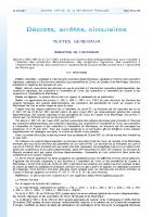 decret n 2021-483 du 21042021 convoc electeurs